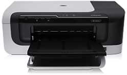 Hpdrivers.net-Officejet 6000 Special Edition Printer29 - E609b