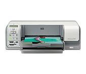 HP Photosmart D5155 Printer hpdrivers.net