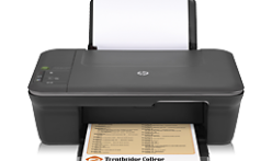 Hpdrivers.net--deskjet 1051A All-in-One Printer06