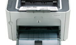 Hp laserjet p1505 driver and software free downloads.