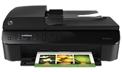 Hpdrivers.net-Officejet 4630 e-All-in-One Printer231