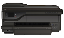 HP Officejet 7612 Wide Format e-All-in-One www.hpdrivers.net