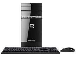 Hpdrivers.net-Compaq CQ2014 Desktop PC 12