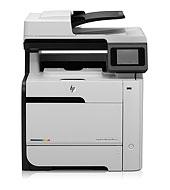 Hpdrivers.net-LaserJet Pro 400 color MFP M475dn