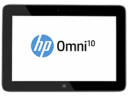 Hpdrivers.net-Omni 10 5603cl Tablet