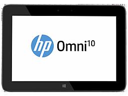 Hpdrivers.net-Omni 10 5603cl Tablet