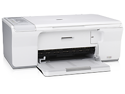 Hpdrivers.net-Deskjet F4235 All-in-One Printer37