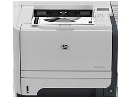 HP LaserJet P2055 Printer