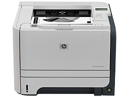 Hpdrivers.net-LaserJet P2055dn Printer 18