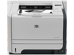 Hpdrivers.net-LaserJet P2055dn Printer 18