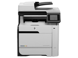 Hp laserjet pro 400 printer m401 series software and driver.