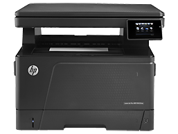 Hpdrivers.net-LaserJet Pro M435nw Multifunction Printer 17