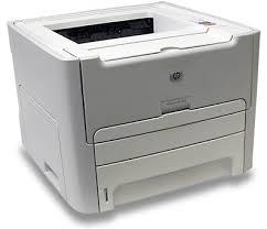 Hpdrivers.net- LaserJet 1160