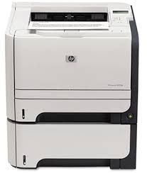Hpdrivers.net-LaserJet P2055x Printer33