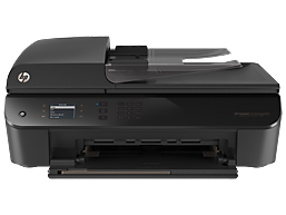 Hpdrivers.net-Deskjet Ink Advantage 4640 Printer267