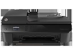 Hpdrivers.net-Deskjet Ink Advantage 4640 Printer267