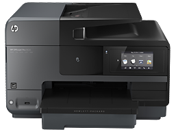 Hpdrivers.net-HP Officejet Pro 8620 e-All-in-One Printer