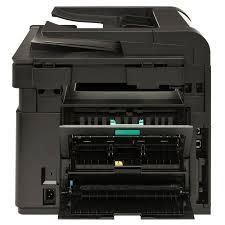 HP LaserJet Pro 400 MFP M425dn www.hpdrivers.net