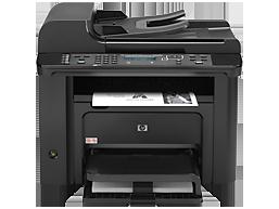 Hpdrivers.net-LaserJet Pro M1536dnf MFP Basic63