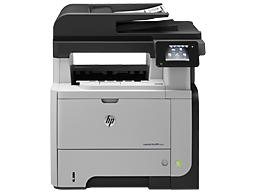 Hpdrivers.net-LaserJet Pro MFP M521dx printer55