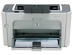Hp laserjet p1505 printer driver free download for windows 7.