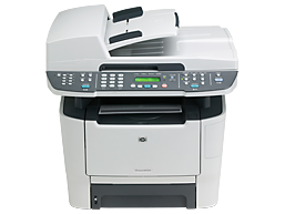 Hpdrivers.net-LaserJet M2727 printer112
