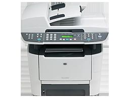 Hpdrivers.net-LaserJet M2727 printer112