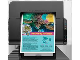 Hpdrivers.net-LaserJet Pro CP1025 Color Printer368