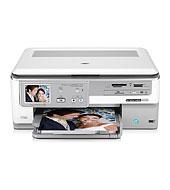 Hpdrivers.net-Photosmart C8183 printer222