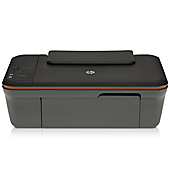 Hpdrivers.net- hp Deskjet 2050A All-in-One Printer - J510h
