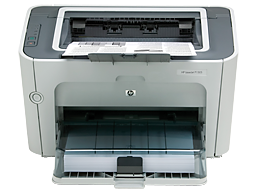 pilote imprimante hp laserjet p1005 windows 7