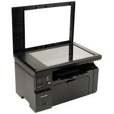 Hpdrivers.net-LaserJet Pro M1132 basic