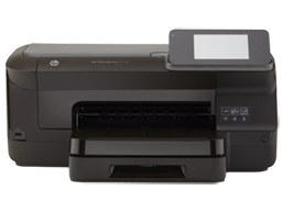 Hpdrivers.net-Officejet Pro 251dw Printer