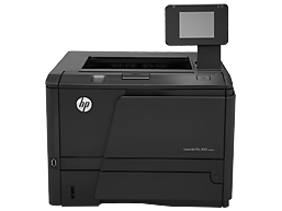hpdrivers.net-LaserJet Pro 400 Printer M401dw