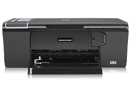 Hpdrivers.net-Deskjet Ink Advantage F735 All-in-One Printer