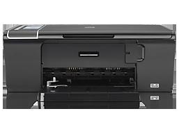 Hpdrivers.net-Deskjet Ink Advantage F735 All-in-One Printer