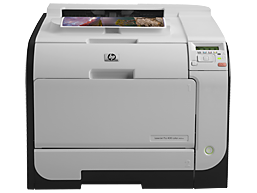 Hpdrivers.net-LaserJet Pro 400 color Printer M451nw
