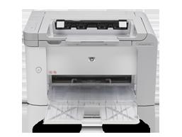 HP LaserJet Pro P1566 Hpdriver.net