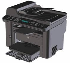 hp laserjet pro m1530 mfp printer. hpdrivers.net