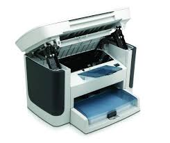 hp laserjet m1120 mfp printer
