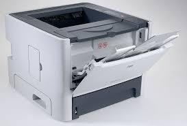 p2015d printer