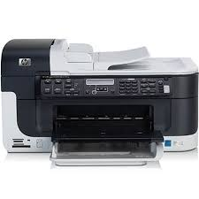 hpdrivers.net- officejet j6488