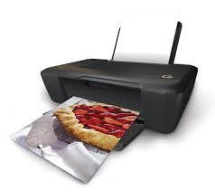 Hpdrivers.net- Deskjet Ink Advantage 2020hc Printer