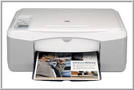 Hpdrivers.net- deskjet f379 printer