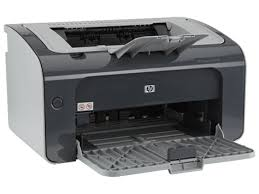 hp drivers download for windows 7 32 bit