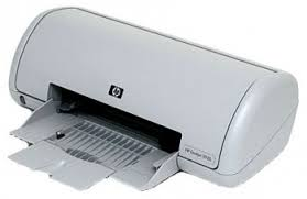 driver impressora hp deskjet 3920 para windows 7