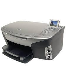 hp photosmart 2610 all in one rh hpdrivers net HP Photosmart 2610 Scanner Failure Review HP Photosmart 2610