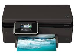 HP Deskjet Ink Advantage 6525 Printer