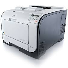 pilote imprimante hp laserjet pro 400 color m451dn