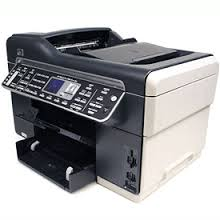 HP Officejet Pro L7680 Refurbished